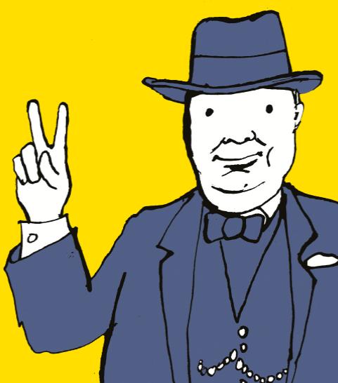 Churchill-victory-sign-no-writing-pic