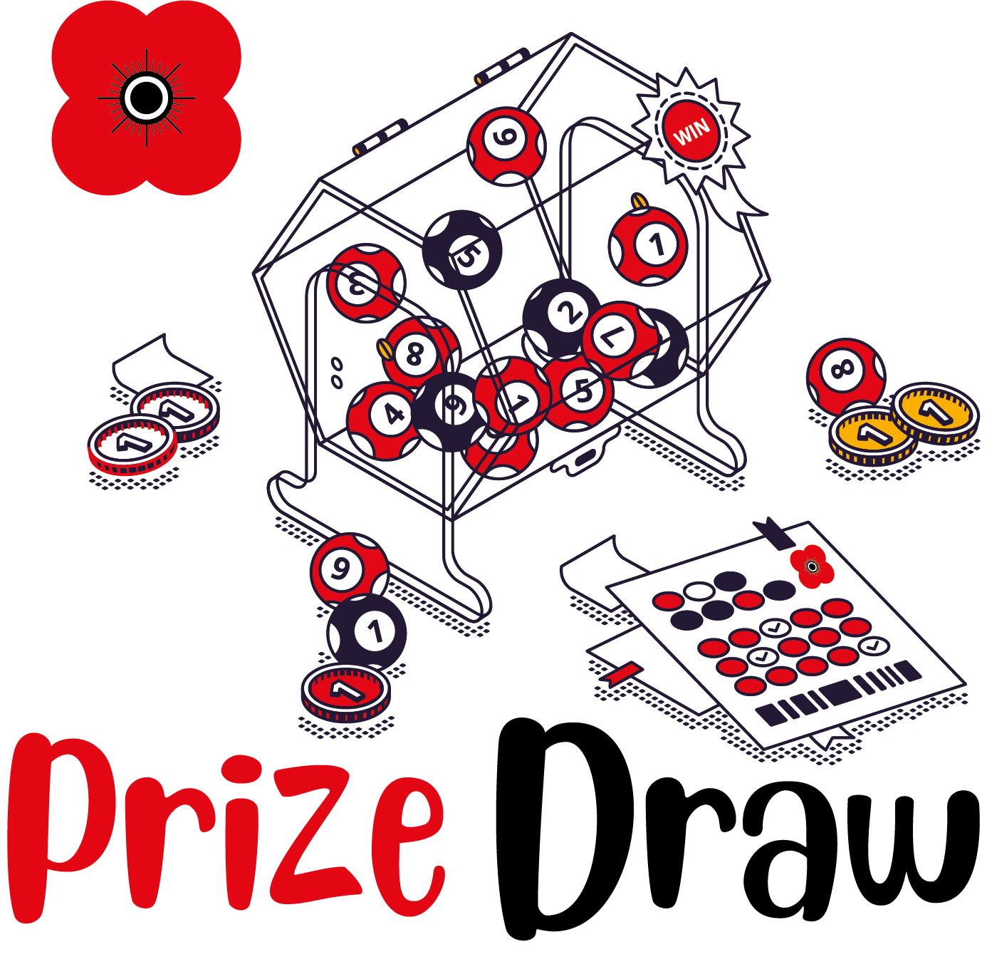 Prize draw-01