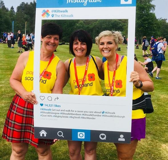 Fundraising-Team-Poppy-Edinburgh-Kiltwalk-insta-cut-out-2