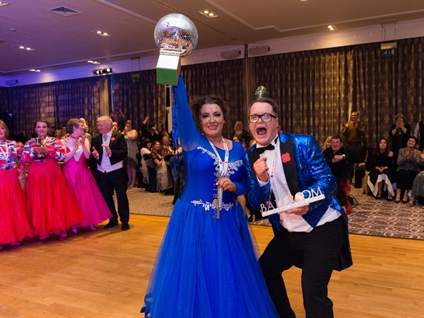 Events_ComeDancing_2020_181978 (2)