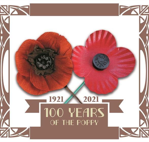 Poppy Pledge 2021_logo-01