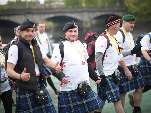 Fundraising-Walks-Glasgow-Kiltwalk-2017-06