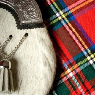 Burns-Night-event-ideas-for-UK-pubs_wrbm_large (2)