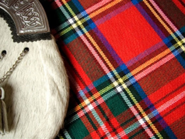 Burns-Night-event-ideas-for-UK-pubs_wrbm_large