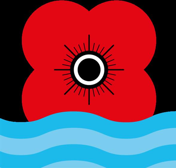 PS-Swim-challenge-logo (2)
