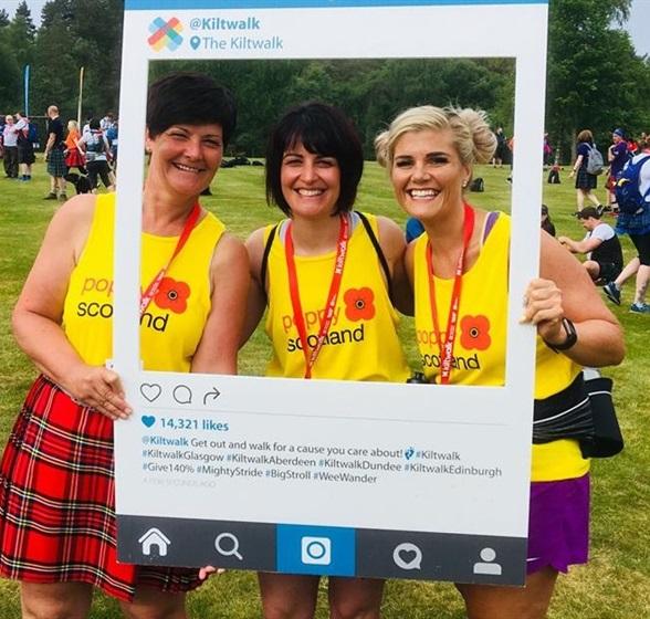 Fundraising-Team-Poppy-Edinburgh-Kiltwalk-insta cut out 2 (2)