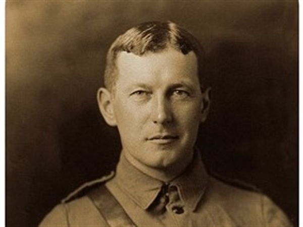 LHPF_OurHistory_JohnMcCrae_circa_1914 (2)