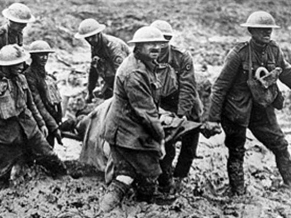 Our-history-WWI