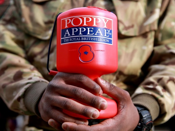 royal-british-legion-poppy-appeal